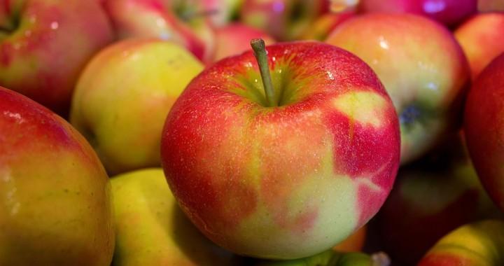 Super starter fruit purees